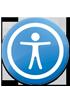 Acessibilidade-Ícone-iOS6