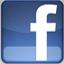 facebook-icon-64x64