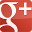 googleplus1-icon-64x64