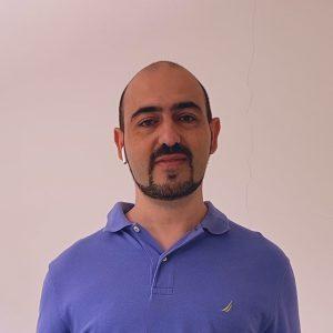 Francisco Paiva Junior